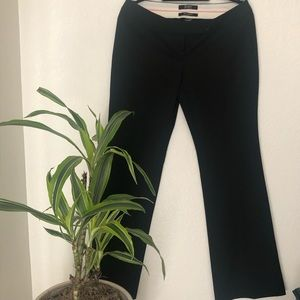8 Tall-  Body by Victoria The Kate Fit Pants